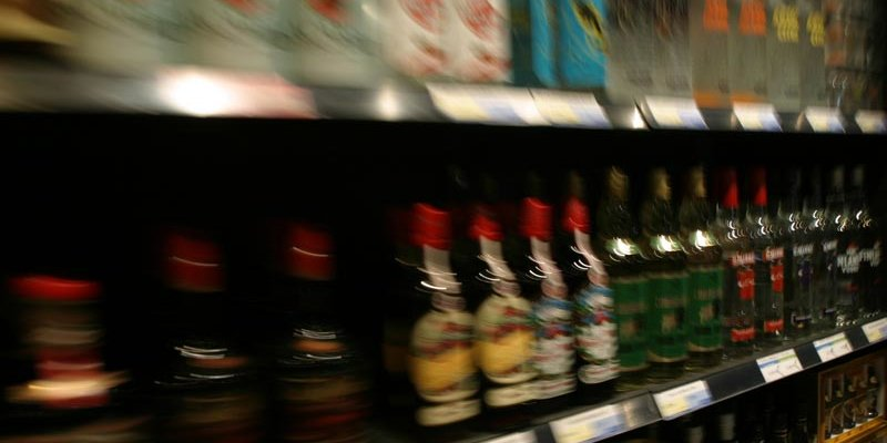 alcohol kills more than drugs morningside recovery