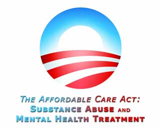 Affordable Care Act and substance abuse faq