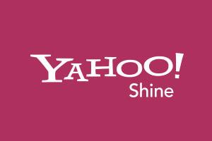 overbearing parents yahoo logo
