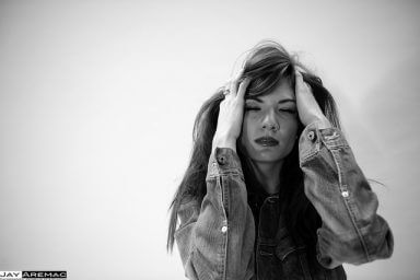 What Happens When You have a Hangover? | Morningside Recovery