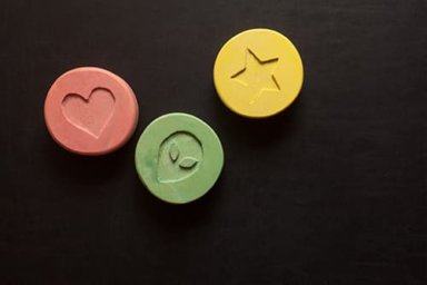 ecstasy addiction treatment at Morningside Recovery