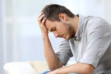 understanding mental health disorders